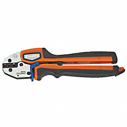 CrimpTool, Ratchet, 22-10AWG Non Insulated