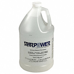 Cleaner Degreaser, Size 1 gal., PK 4