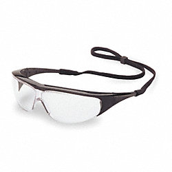 Safety Glasses, I/O SCT-Reflect 50 Lens