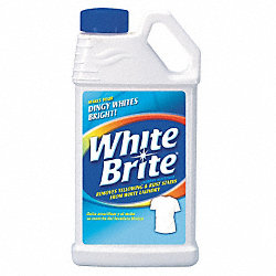 Laundry Whitener, 22 oz.