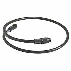 Extension Cable, 38 In
