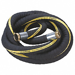 Petro Hose, 1 In x 50 Ft, NPSH
