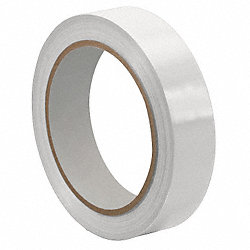 Marking Tape, Roll, 2In W, 216 ft. L