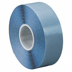 Double Coated Tape, 3/4 In x 49 ft.
