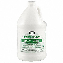 General Purpose Cleaners, Bottle
