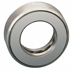Banded Ball Thrust Bearing, Bore 1.000 In