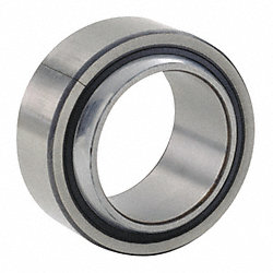 Spherical Plain Bearing, 17mm Bore