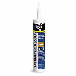 Sealant, Latex, 10.1 Oz