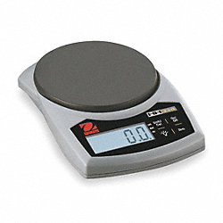 Digital Hand Held Balance, 320g Cap.