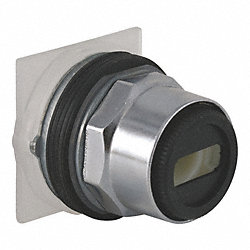 30mm Selector Switch