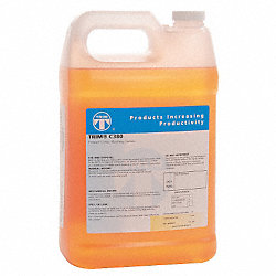 Synthetic Coolant, C380, 1 Gal