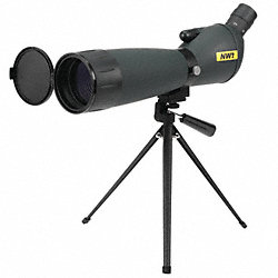 Monocular, Spotting Scope