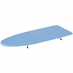 Ironing Board, 31 x 12 In