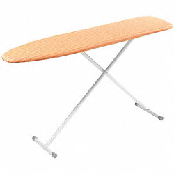 Ironing Board, 54 x 13 In
