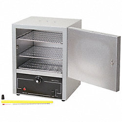 Laboratory Oven, 1.27 cu. Ft, 230V, 60 Hz