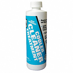 Evaporative Cooler Cleaner, 16 oz.