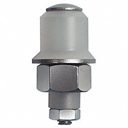 Conductivity Switch, Bulkhead Connection