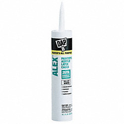 Caulk, Painters, 10.1 Oz