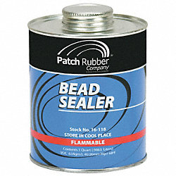 Tire Bead Sealer, 32 oz.