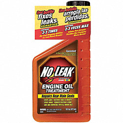 Engine Oil Treatment, 16 oz