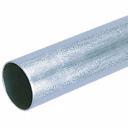 Conduit, EMT, 3/4In, 5Ft, Steel