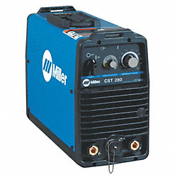 Arc Welders, Dinse, 208-230-/400-460V