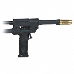 Pistol Grip Gun, XR-A, 15 ft Cable