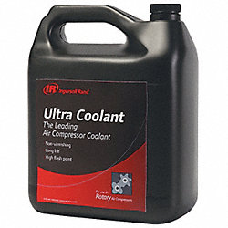 Compressor Coolant, 5 Lt
