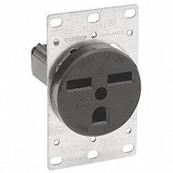 30 amp plug wiring diagram trailer 10 30r 240 plug wiring diagram 30 amp 30a receptacle - electrical - diy chatroom home ... #12