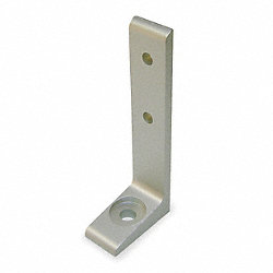 Floor Mount Foot, 1 In