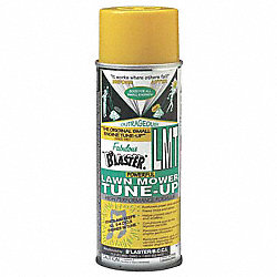 Lawn Mower Tune-Up, 11 Oz