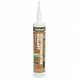WeatherMaster Sealant, Brown 44231, 10.1oz