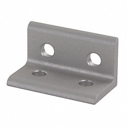 4 Hole Corner Bracket, For 1020/2020