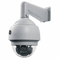 Mini PTZ camera, WDR, D/N, Outdoor