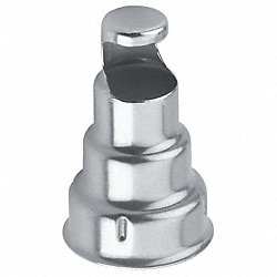 Reflector Nozzle, Size 9mm