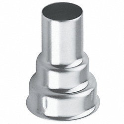 Reducer Nozzle, Size 20mm