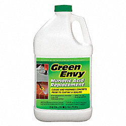 Masonry Cleaner, 1 gal.