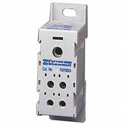 Distribution Block, FSPDB, 1P, 175A