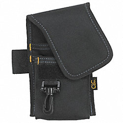 Multi Purpose Tool Holder, 4 Pockets