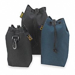 Bag Set, Multi Purpose