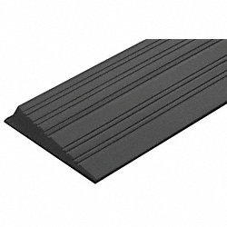 ADA Compliant Ramp, W 12 In, L 36 In