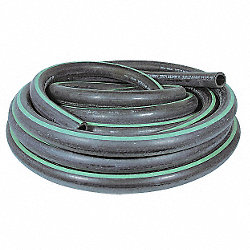 Heater Hose, 3/8 ID x 50 Ft, 60PSI, EPDM