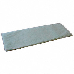 Dusting Sheet, 24 In. L, 8 In. W, PK 200