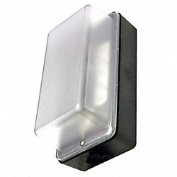 Dock Light, LED, 7.14 W