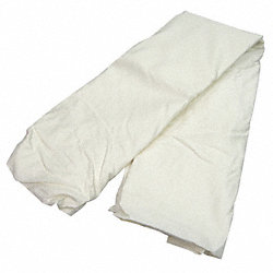 Bed Sheets, King, 78x80 In., Pk 12