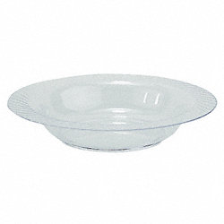 Bowl, 14 Oz, Clear, PK 240