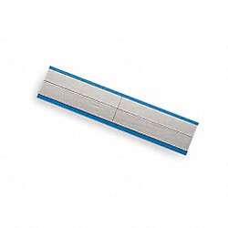 Double Sided Mounting Tape, 3/4 x 4-1/2In