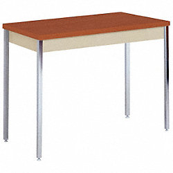 Meeting Table, Puty, 40x20