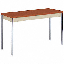 Meeting Table, Puty, 60x30