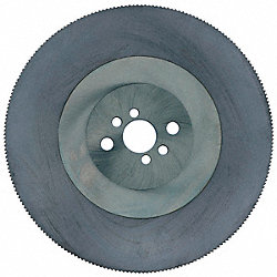 Circular Saw Blade, 10 In, 78 Teeth